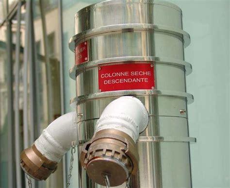 protection incendie strasbourg robinet dincendie arme