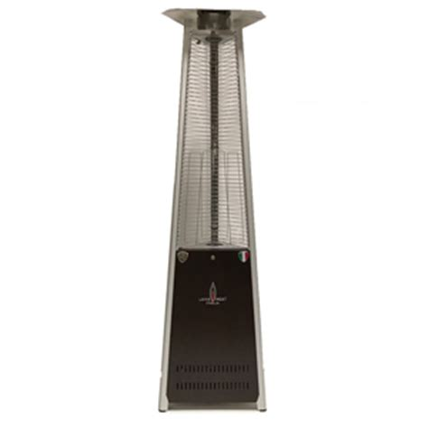 best patio heaters reviews buying guide 2017