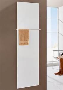 Handtuchhalter Für Flachheizkörper : sz metall designheizk rper online kaufen otto ~ Markanthonyermac.com Haus und Dekorationen