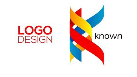 logo design    part iii vision solutions