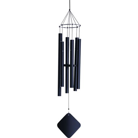 music of the spheres wind chimes mongolian mezzo of the spheres mongolian windchime mots mongolian windchime of the