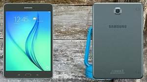 Download Samsung Galaxy Tab A 8 0 Sm T355  T357