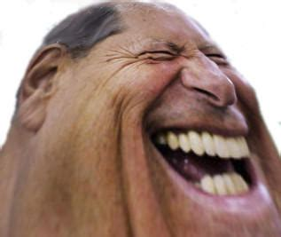 Face Stretch Meme - laughing stretch face reaction images know your meme