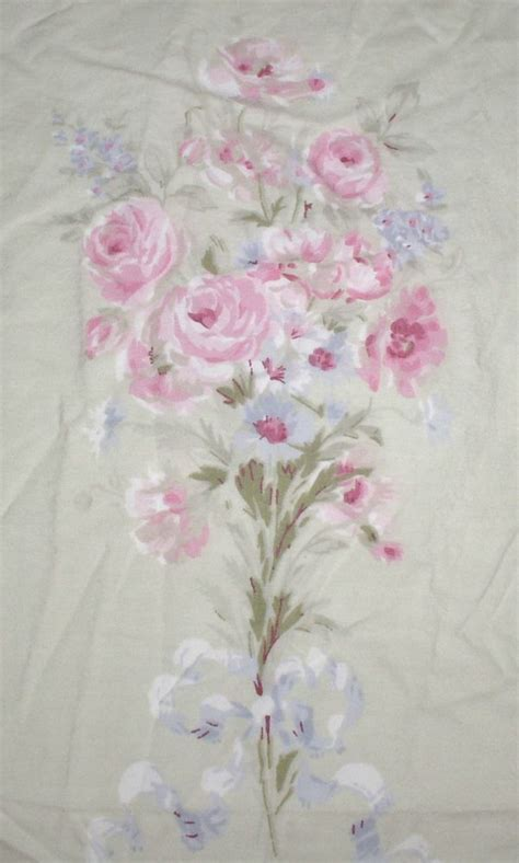 simply shabby chic bouquet 17 best images about stencils and painting ideas on pinterest antiques stencils and how to paint