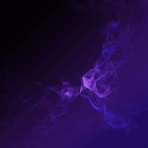 Blue, smoke, samsung galaxy s9, stock, low poly, studio shot. Download Samsung Galaxy S9 Stock Wallpapers 1080p/4K for Phones
