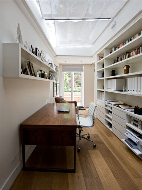 home design ideas 25 practical home office ideas to inspire you interior god