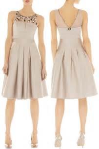 mid length dress for wedding mid length prom dresses reviews shopping reviews on mid length prom dresses