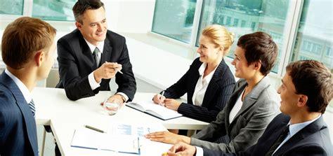 Moris & Associates - Business Counseling