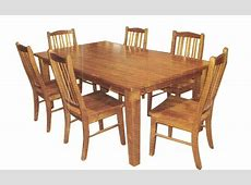 Dining Room Tables Sydney Glass & Timber