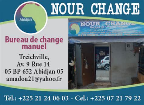 bureaux de change nour change bureaux de change