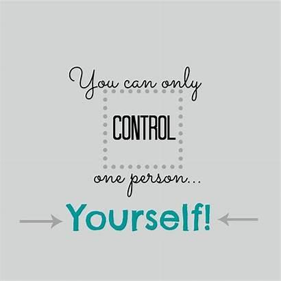 Control Freak Quotes Pessimism Defensive Healthy Controlling