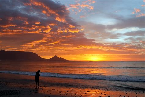 Our Top 10 Favourite Sunset Spots  Cape Town Safaris