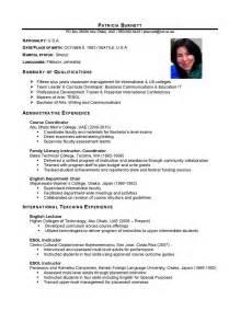 law student cv template uk word international business cv international business student