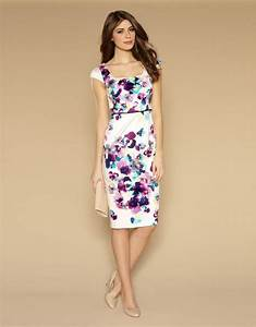 cute dress for wedding guests cute dresses to wear to a With cute dresses to wear to a summer wedding