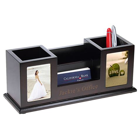 picture frame  holder  holder  photo frame