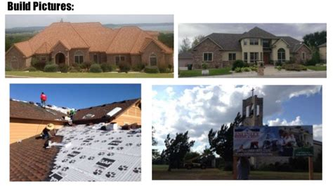 Successful People Aren't Waiting For Opportunity To Knock. They Are T… Roof Insulation Materials Philippines How Much Is Cedar Shingles Florida Home Insurance Age Carlisle Roofing Details Tpo I Need A New But Can T Afford It Heat Trace Cable Installation Where Fiddler On The Playing In Nyc Installing Standing Seam Metal Over