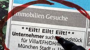 Immobilien In Deutschland : immobilien in deutschland der markt l uft hei ~ Yasmunasinghe.com Haus und Dekorationen