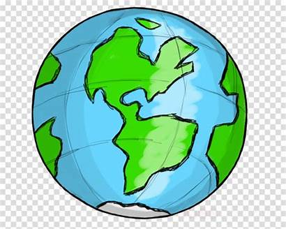 Globe Clipart Earth 6th Student Ss Clipground