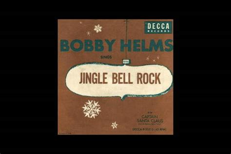bobby helms songs list top 10 christmas songs of all time listamaze