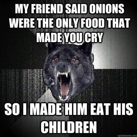Funny Wolf Memes - insanity wolf meme jesus hahaha funny stuffs pinterest wolves jesus and meme