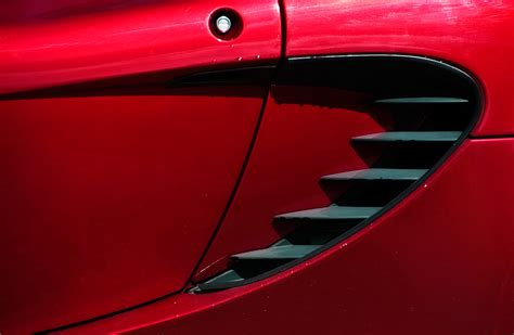 amazing examples  abstract photography