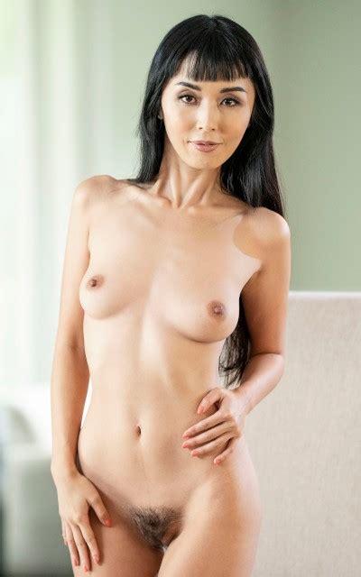 Pg Best Pornstars Hot Milfs Top Nude Models At Brazzers