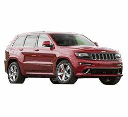 2015 jeep grand cherokee w msrp invoice prices holdback for Jeep grand cherokee dealer invoice