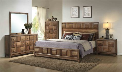 contemporary solid wood bedroom furniture furniture home