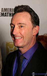 Tom Kenny | Explore voicechasers' photos on Flickr ...