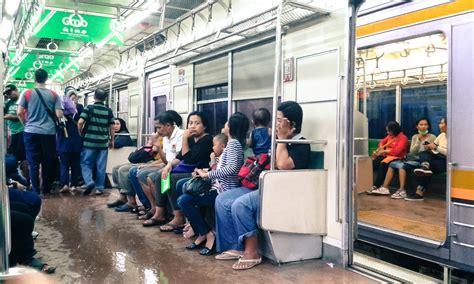 blue wisata murah   kereta api