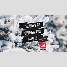 12 Days Of Giveaways Win A $500 Seasonal Joey Restaurants