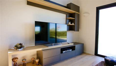 conception de cuisine en ligne meuble de salon macoretz agencement