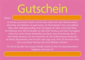 Text Gutschein Essen : tina r perez essensgutschein text ~ Markanthonyermac.com Haus und Dekorationen