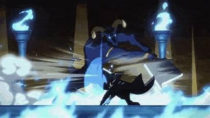 Kirito Sao Sword Final Popularity Poll Announced