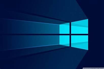 Surface Microsoft Pro Wallpapers Standard