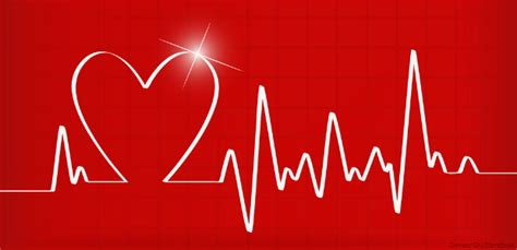Data analytics charts new path to heart attack survival -- GCN