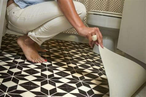pros  cons  resilient vinyl flooring