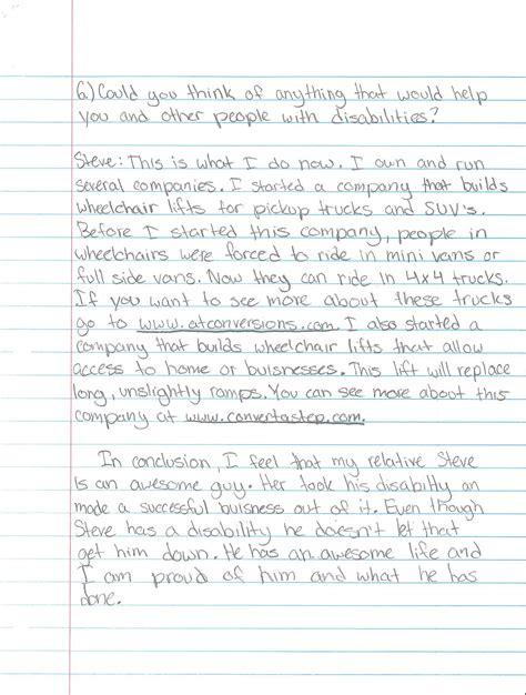 Best Rhetorical Analysis Essay Ghostwriters Service Uk by Help With My Persuasive Essay 187 Order Custom Essay