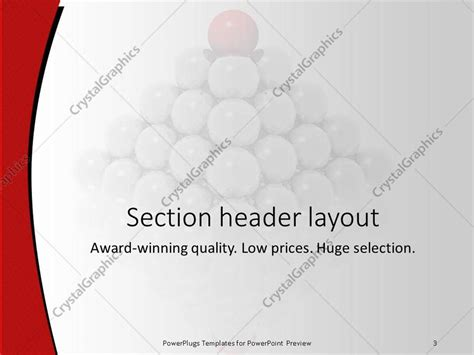 Avery 612797 Template Choice Image Template Design Free Download