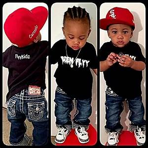 1000+ images about Lil People Fashion on Pinterest | Too ...