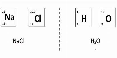 Relative Atomic Mass Msrblog Assignment Point