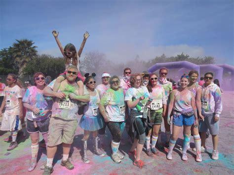 color me rad promo code color me rad 5k race pace