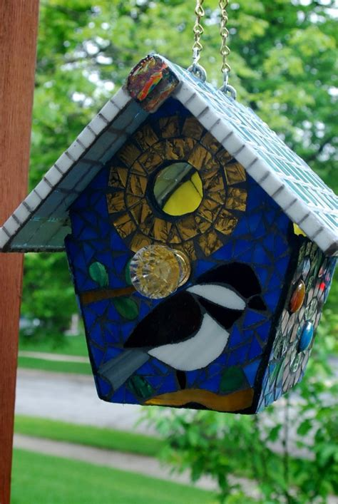 bathroom cabinet storage ideas stained glass bird houses hanging awesome house