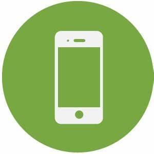19 Mobile App Menu Icons Images - WordPress Mobile Menu ...