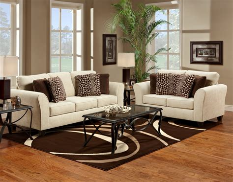 Donna Decorates Dallas Age by 100 64 Modern Living Room Furniture Tremendous
