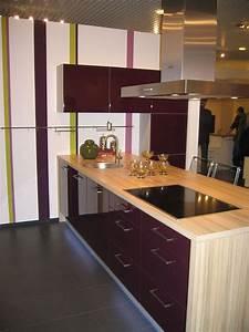 Küchenfronten Nach Maß : impuls k che kaufen tische f r die k che ~ Michelbontemps.com Haus und Dekorationen