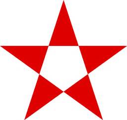 Star Images Clipart - Free to use Clip Art Resource
