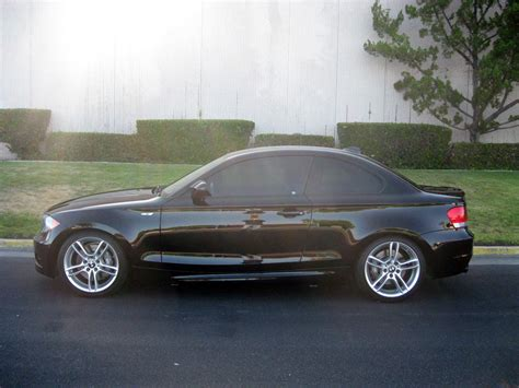 135i Price by Bmw 135i M Sport Package Reviews Prices Ratings With