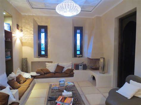 marocain la chambre davaus salon marocain moderne ettraditionnel avec
