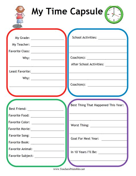 20 great icebreakers for the classroom